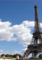 Eyfel Kulesi Resimleri