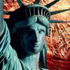 özgürlük Anıtı