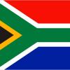 Afrika Bayrağı