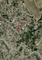 hakkari uydu görüntüleri