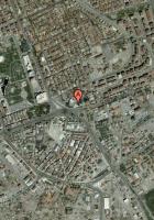 kayseri uydu görüntüleri
