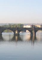 charles köprüsü