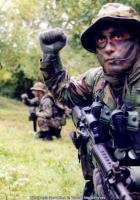 izmir foça askeriye