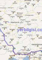 Gaziantepten Ankaraya Nasıl gidilir