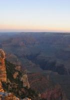 Büyük Kanyon