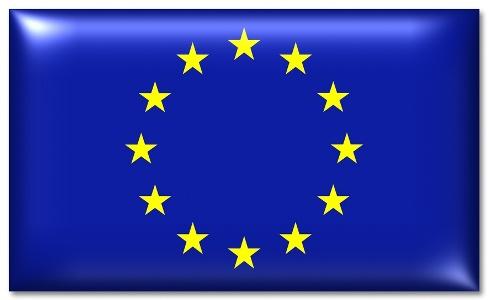 Etiket ab bayrağı