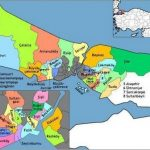 istanbul-haritasi-resmi