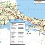 istanbul-haritasi-resmi1