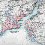 istanbul-tarihi-harita-resmi