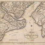 istanbul-tarihi-harita-resmi1