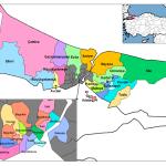 istanbul_haritas