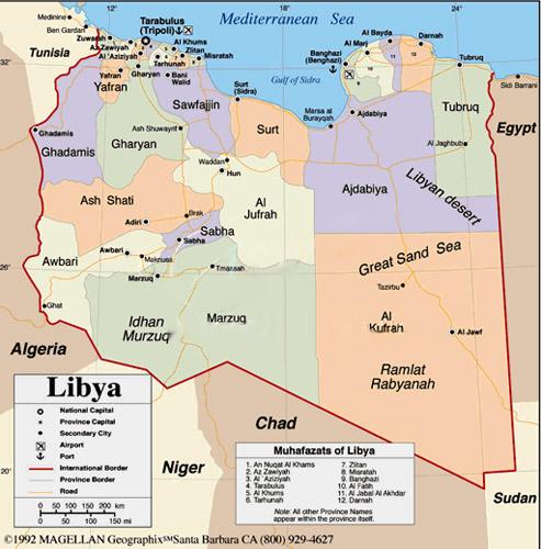 Haritası upload libya haritası libya haritası uydu libya haritası
