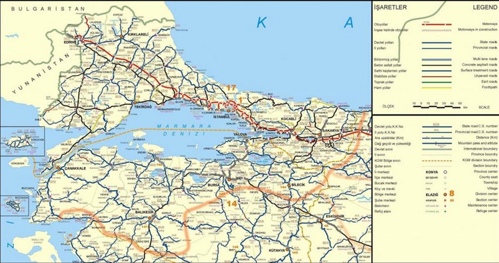 Etiket marmara bölgesi resimleri marmara bölgesi haritası resimleri
