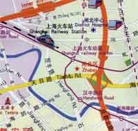 Haritası indir çin haritası pekin çin haritası siyasi çin
