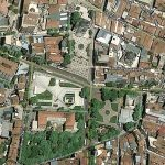 malatya uydu görüntüleri