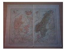OSMANLICA ISKANDINAVYA HARITASI 1894__33119433_0