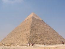 OTHER KefrenPyramid_1280x1024