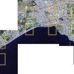 antalya uydu görüntüleri