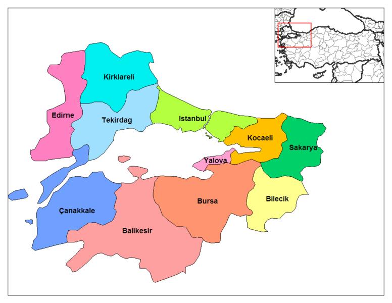 Etiket marmara haritası resimleri marmara haritası indir
