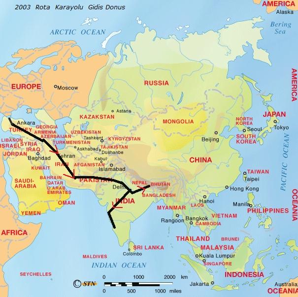 Etiket harita indir nepal haritası nepal haritası resmi nepal
