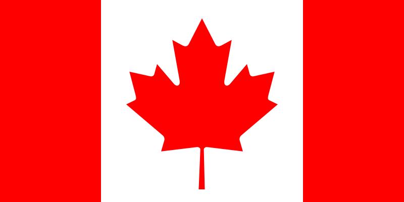 Etiket kanada bayrağı kanada bayrağı resimleri kanada