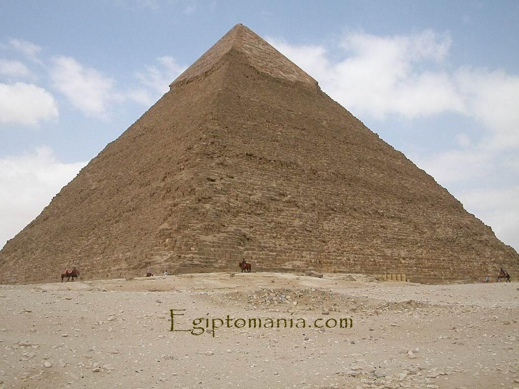 Etiket kefren piramidi resimleri kefren piramidi resmi kefren