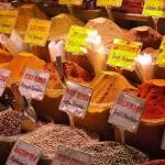 mısır çarşısı istanbul