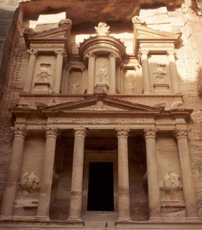 Etiket petra antik kenti detaylı petra antik kenti petra antik