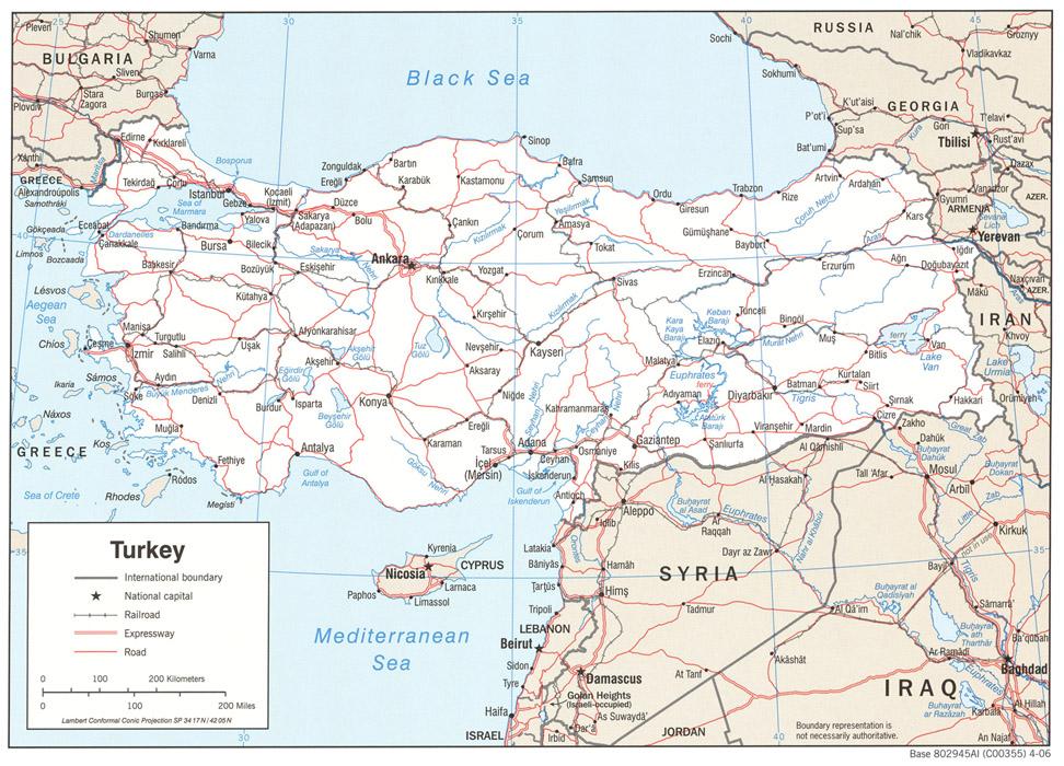 Etiket türkiye siyasi haritası indir türkiye siyasi haritası