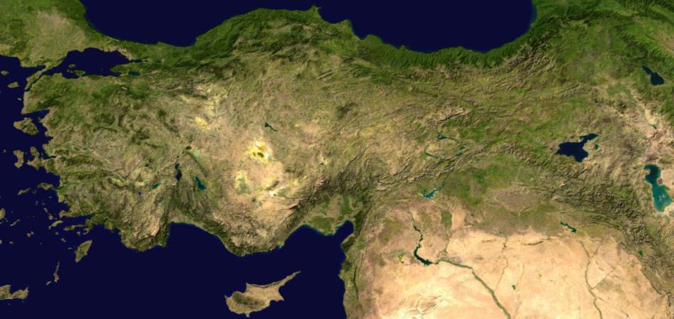 Uydu görüntüleri türkiye uydu görüntüleri izle türkiye uydu