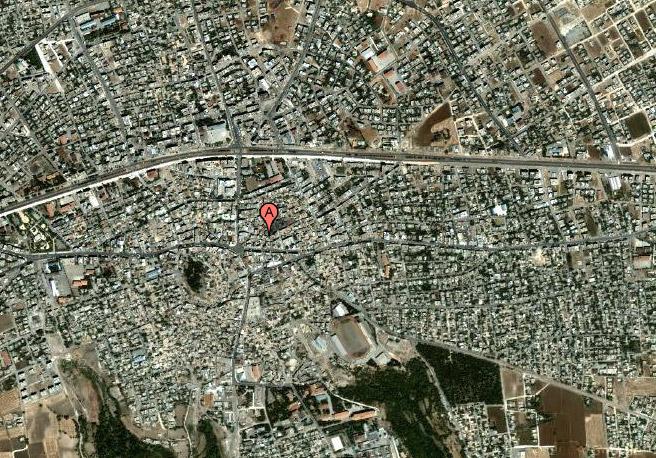 Adıyaman uydu görüntüleri izle adıyaman uydu görüntüleri
