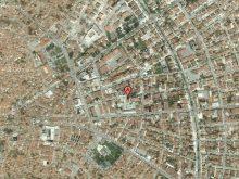 afyon uydu görüntüleri