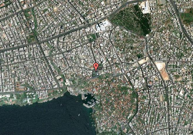 Antalya uydu görüntüleri canlız izle antalya uydu görüntüleri