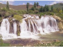 muradiye_selalesi