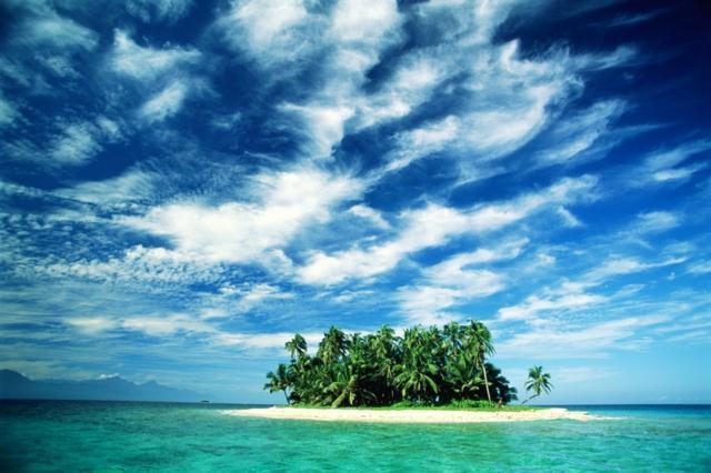 en güzel adalar