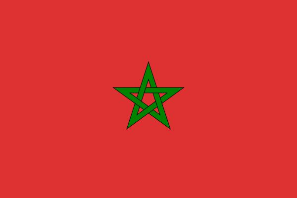 Etiket fas bayrağı fas bayrağı anlamı fas bayrağı