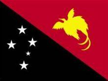 faroe adaları bayrağı
