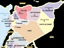 Suriye_b