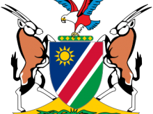 345px Coat_of_Arms_of_Namibia_svg
