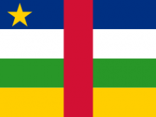 260px Flag_of_the_Central_African_Republic.svg