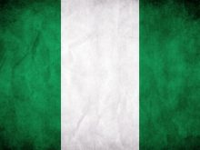 Nigeria_Flag5