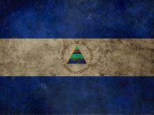 kaliteli_nikaragua_bayragi_nettekeyif.net