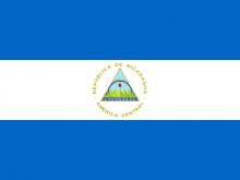 nikaragua bayragi_469082