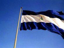 nikaragua bayragi_4a2ce79a4c649 p