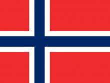 norvec bayragi