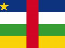 orta afrika cumhuriyeti_109272