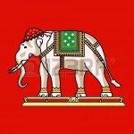 tayland bayrağı