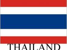 Thailand_Flag2.jpg