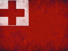 Tonga_Flag7.jpg
