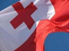 flag tonga_4a117f256c4e7 p.jpg